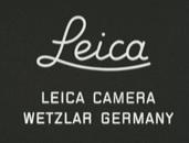 http://de.leica-camera.com/