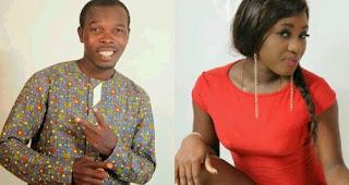 Why I Rejected Tayo Amokade Ijebu's Marriage Proposal - Actress Ifeoluwa Olawale Reveal