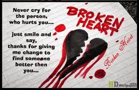 Cara mengatasi kecewa karena cinta
