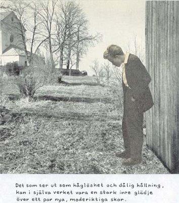 7 Februari 1982 Vinner Ingemar Stenmark