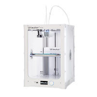 Ultimaker 3D Printer STEM for Teens Ultimaker Gift for Teens