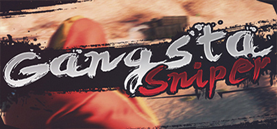 gangsta-sniper-pc-cover-www.deca-games.com