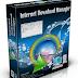 برنامج انترنت داونلود  internet download Manager 6.18