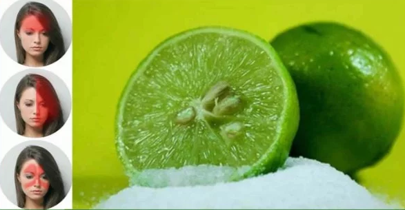 This Drink Instantly Helps Get Rid Of Your Headache, You Will Not Take Any More Drugs