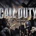 تحميل لعبة Call Of Duty 1 للكمبيوتر برابط مباشر ميديا فاير وبحجم صغير