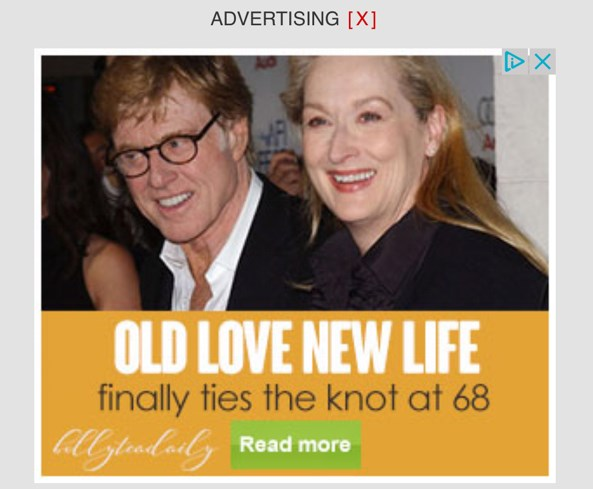 offline dating agency