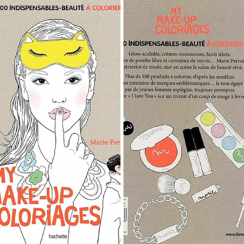 my-make-up-coloriage