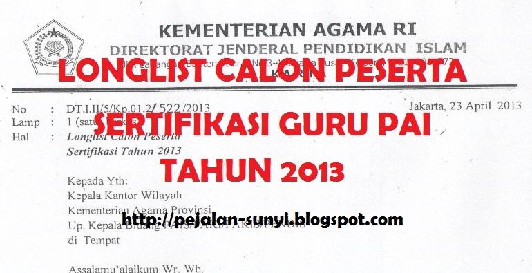 Cpns Guru 2013 Malang Lowongan Cpns Pengumuman Soal Lowongan Penerimaan Cpns Formasi Cpns Guru Tahun 2013 Harus Bersertifikat Pendidik Share The
