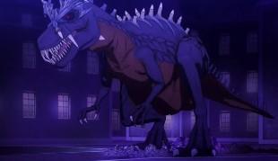 Tate no Yuusha no Nariagari – Episódio 16