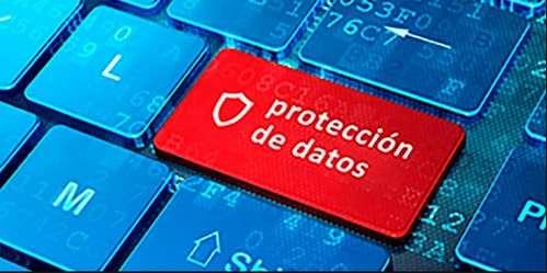 Protección de datos en Facebook - MasFB