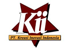 Loker Terbaru SMK Tangerang Operator PT. Kreasi Inovasi Indonesia (KII)