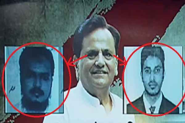 terrorist-muhammad-kasim-timberwala-working-in-ahmed-patel-hospital