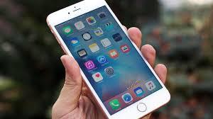Ataque a iPhone chama atenção de Israel