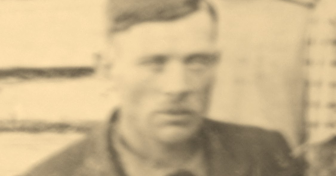 Nestori Saarimäki