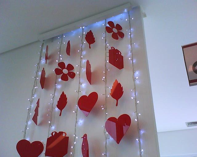 decoração-de-quarto-com-mobiles