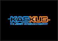 https://www.kaskus.co.id/profile/viewallclassified/9864255