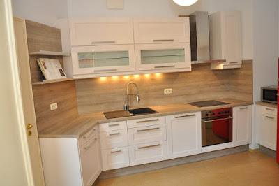 Arbeitsplatten Küche Hagebaumarkt