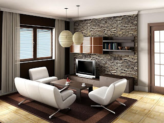 Jenis Furniture Unik Yang Ada DI Snapy