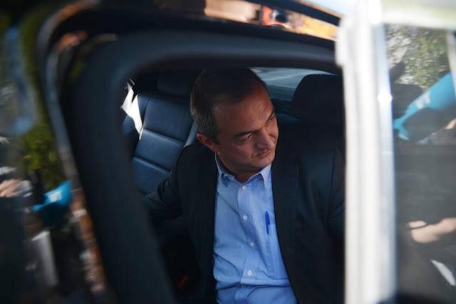 Segundo jornal Folha de S.Paulo, o empresário Joesley tem áudios inéditos que só repassará aos procuradores se acordo com a JBS não for anulado.