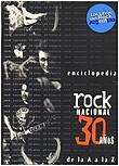 http://www.loslibrosdelrockargentino.com/2008/12/enciclopedia-rock-nacional-30-aos.html