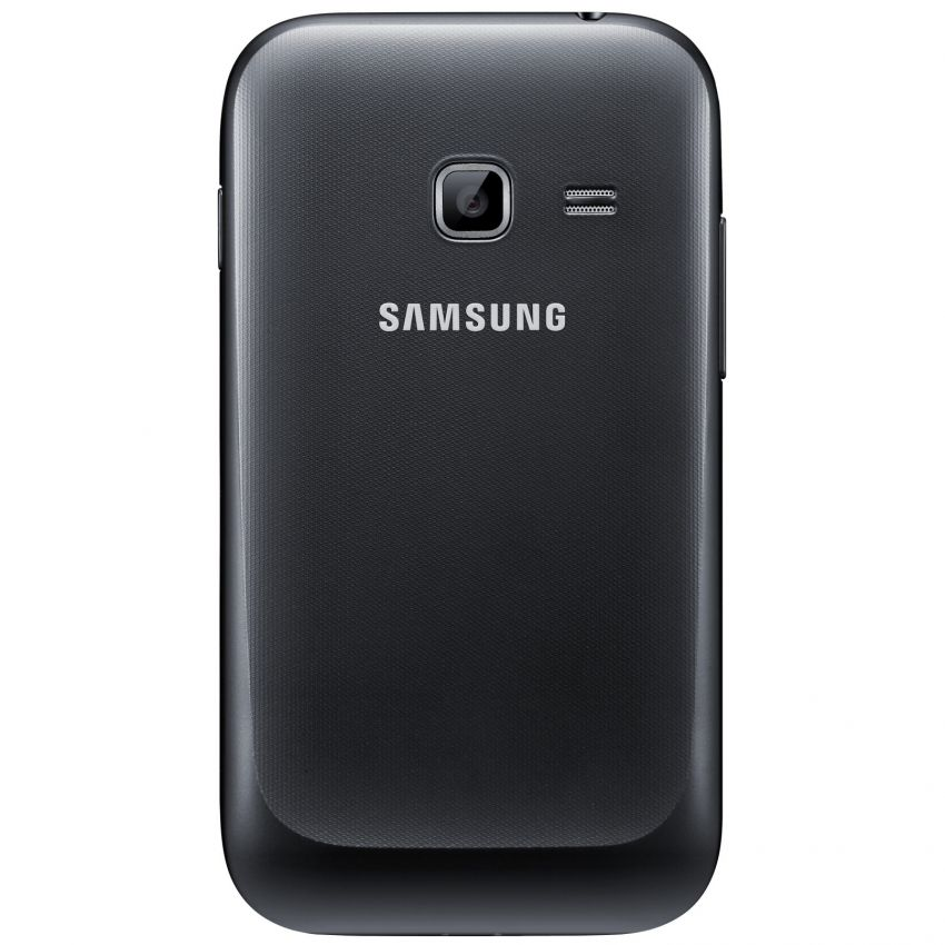 Samsung galaxy ace plus s7500 usb