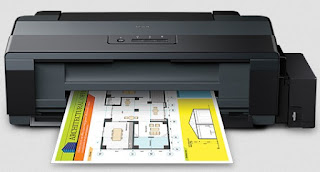 Epson_L1300_Printer_Driver_Download