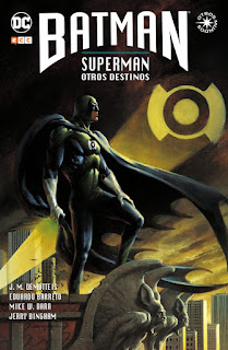 https://nuevavalquirias.com/batman-superman-comic-comprar.html