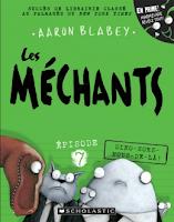 http://www.scholastic.ca/editions/livres/view/les-mchants-n-7-dino-sors-nous-de-l
