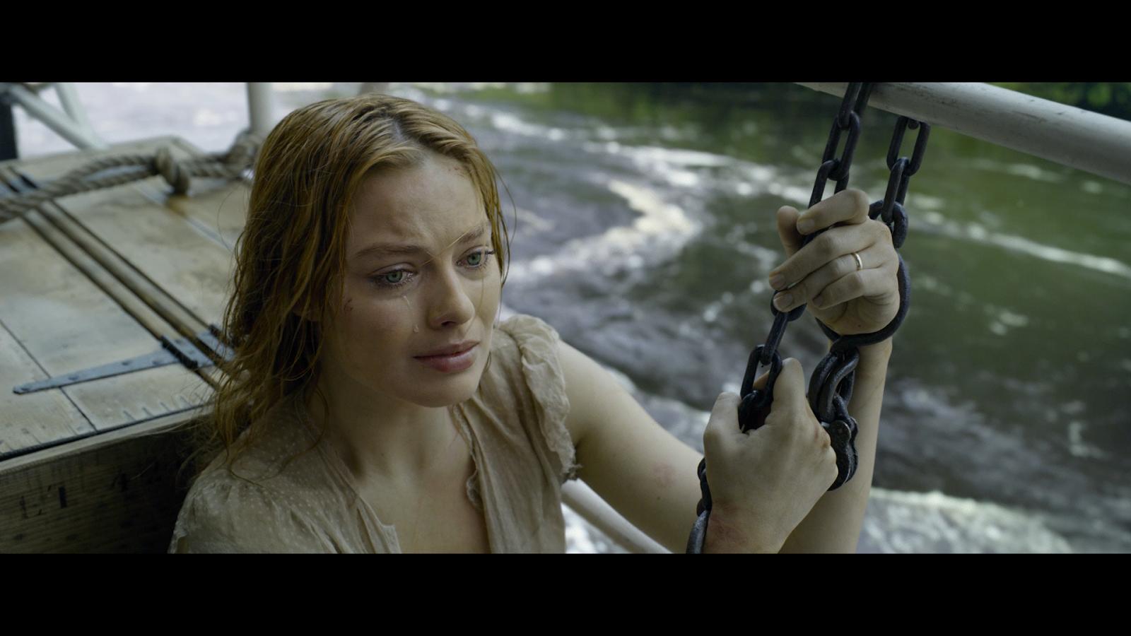 La Leyenda De Tarzan (2016) 1080p BD25 4