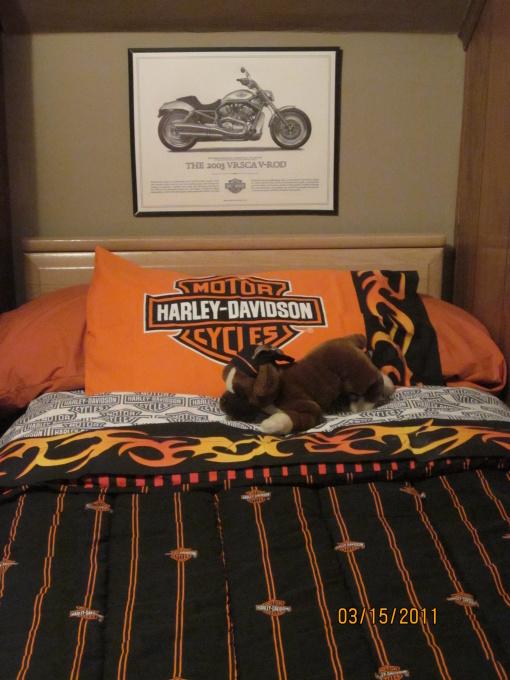 20 Best Ideas Harley Davidson Home Decor Best Home Ideas
