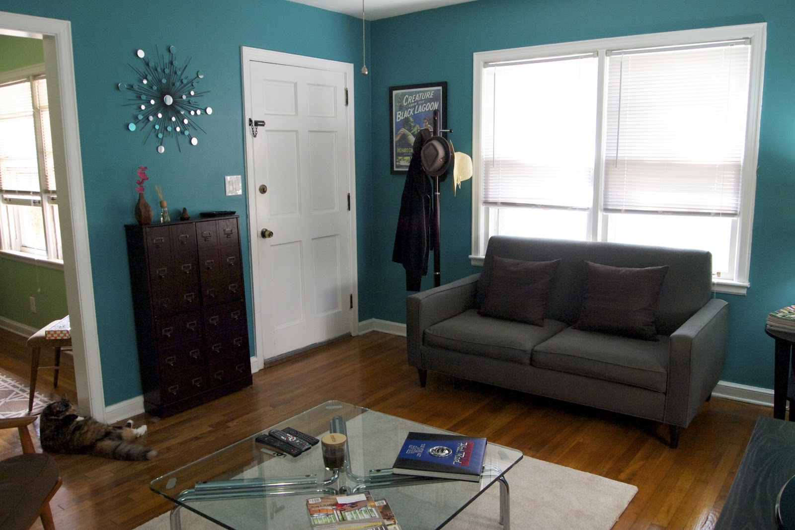 teal and brown living room decor teal and brown living room 25450
