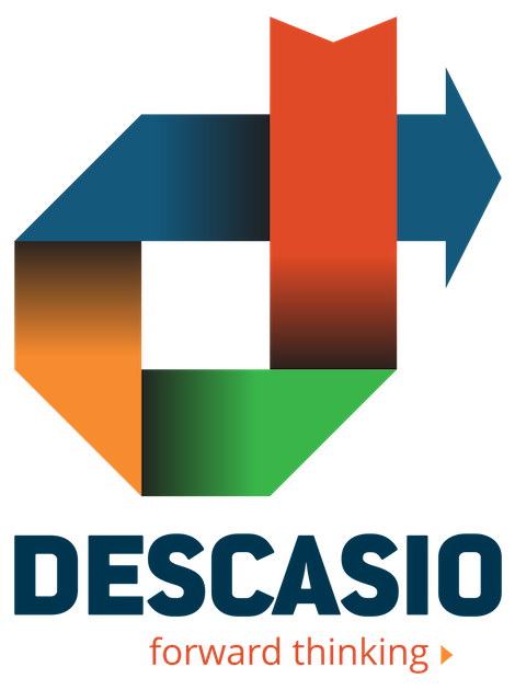 Descasio Nigeria Recruitment Portal
