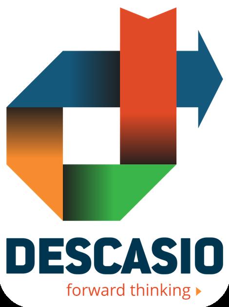 Descasio Nigeria