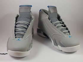 Sepatu Basket Jordan 14 Grey, toko sepatu basket, jual sepatu basket , harga basket jordan , jordan 14 , jordan XIV retro