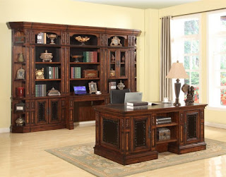 https://www.homecinemacenter.com/Furniture-Sale-Weekly-Specials-Home-Cinema-Center-s/25.htm