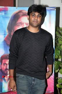 Kavan Tamil Movie Press Meet Stills  0003.jpg