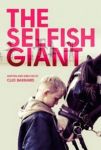 Watch The Selfish Giant Online Free in HD