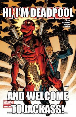 Deadpool Memes