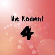 The Radiant 4
