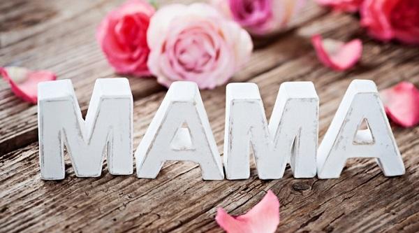 Mama (nie)idealna