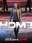 Đất Mẹ Phần 6 - Homeland Season 6