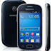 Free Download Samsung Galaxy Fame Lite S6790      Mobile USB Driver For Windows 7 / Xp / 8 / 8.1 32Bit-64Bit