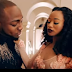 VIDEO : Davido - Fall (Official Video) || DOWNLOAD MP4