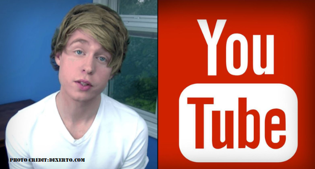 youtube-turns-against-Austin-Jones-the-child-abuse-singer!!-Check-it-Out….| Hi-Tech-Blog |