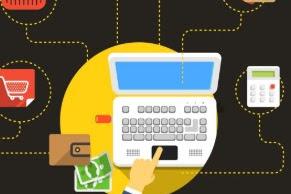 Keuntungan Memiliki Toko Online untuk Bisnis Kreatif