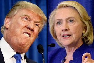 The US election and investment markets