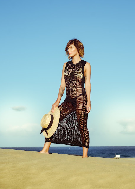 See-Throug-Maxi-Jumper-Beach-Dress-Rosegal