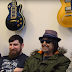 "PHIL CAMPBELL & THE BASTARD SONS – pubblicano il primo track by track di ""The Age Of Absurdity"""