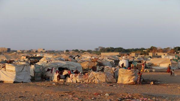 ONU llama a priorizar la prevención de conflictos en el mundo