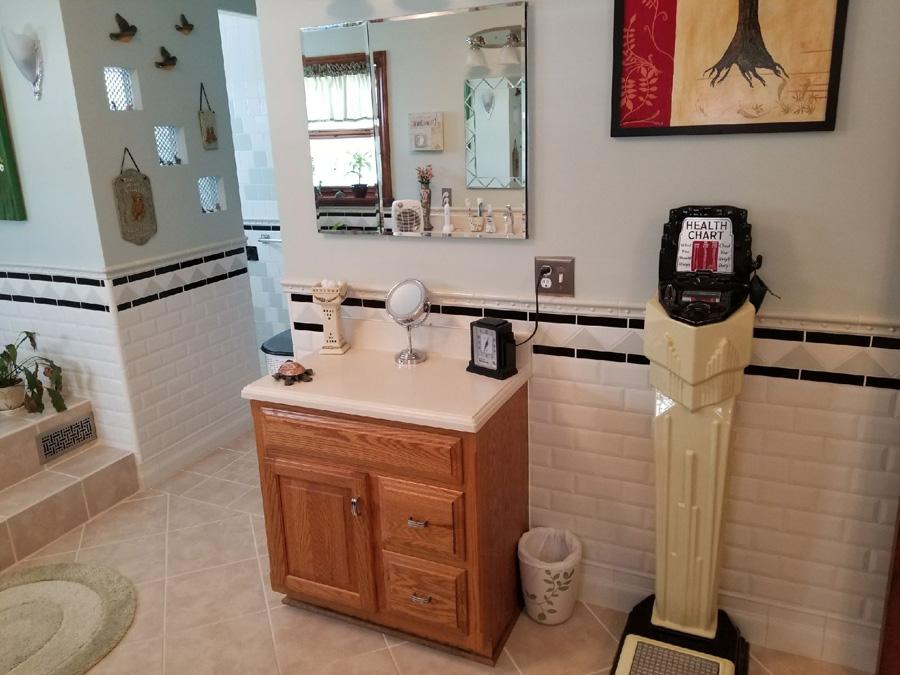 Home Base Home Improvement Amp Construction Kitchen